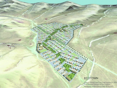 ecotown_1_page_01_page_01