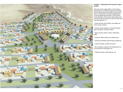 ecotown_1_page_01_page_12