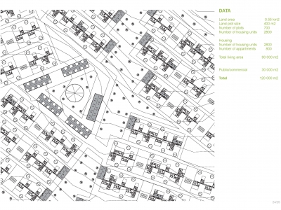 ecotown_1_page_01_page_24